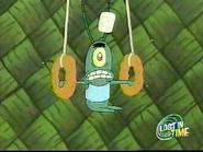 2006-02-20 1700PM SpongeBob SquarePants