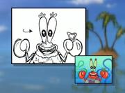 Friend or Foe animatic-3
