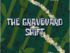 GraveyardShiftVoiceOver.png