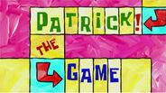 Patrick the game.jpg