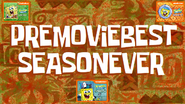 Premoviebestseasonever