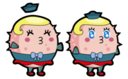 SpongeBob-Mrs-Puff-chibi-design