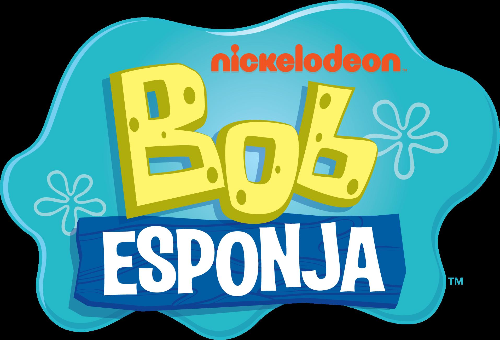 Bob Esponja Latin American Spanish Encyclopedia Spongebobia Fandom