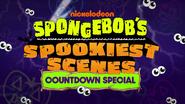 SpongeBob's Spookiest Scenes