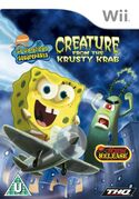 SpongeBob-SquarePants-Creature-from-the-Krusty-Krab