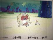 Spongebob-squarepants-production-cel 1 09f46f517926540883d70e2905fa8aee