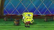 """""""SpongeBob's Spookiest Scenes Countdown Special"""" Bumper 3"""