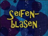 Seifenblasen (Episode)