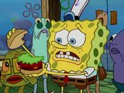 Pickles 041