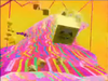 PsychedelicSB1 2.png