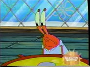 2004-11-27 1500pm SpongeBob SquarePants