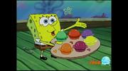 2017-02-18 1115am SpongeBob SquarePants