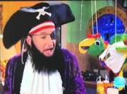 2017-02-19 1200pm SpongeBob SquarePants