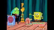 2020-07-04 0900am SpongeBob SquarePants.JPG