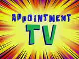 Живое телевидение