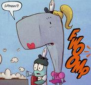 Comics-54-Pearl-phew
