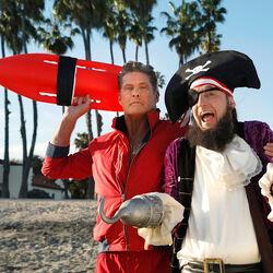 David-Hasselhoff-and-Patchy-The-Pirate-Tom-Kenny-SpongeBobs-Big-Birthday-Blowout-Special-SpongeBob-SquarePants-Nickelodeon-Nick-SBSP-Press 1.jpg