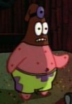 Dr. Patrick