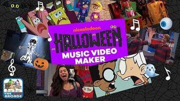 Halloween_Music_Video_Maker
