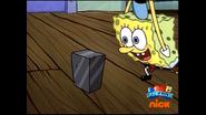 2018-02-14 0500pm SpongeBob SquarePants