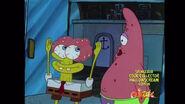 2020-10-19 1630pm SpongeBob SquarePants
