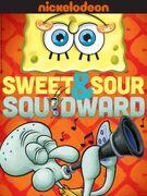S&S SW amazon cover