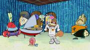 SpongeBob's Big Birthday Blowout 300