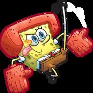 Spongebob-karate-choppers-original-imad7h82vhrrhzca-removebg-preview (1)