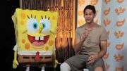 Te Reo SpongeBob - Behind the scenes (lost dub, read desc)