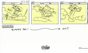 Ghost Host storyboard-4