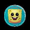 SDCC Buttons MASTER GLAM-Spongebob h056qy (1).png