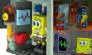 Time-Machine-Karen-Mega-Bloks