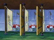 050b - Krusty Krab Training Video (007).jpg