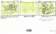 Ghost Host storyboard-2