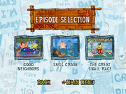 Where's Gary Episode Selection 2
