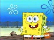 2008-11-28 2130pm SpongeBob SquarePants