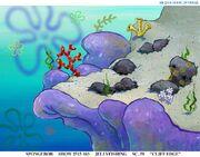 Jellyfishing background-18