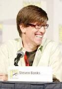 Steven Banks