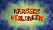 262b Episodenkarte-Krasses Verlangen