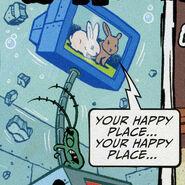 Comics-53-Karen-comforts-Plankton