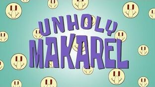 SpongeBob_Music-_Unholy_Makarel