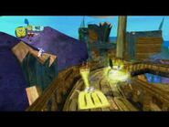The Ultimate SpongeBob Video Game From THQ