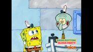 2020-07-04 1430pm SpongeBob SquarePants.JPG