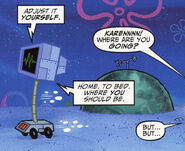 Comics-14-Karen-leaves-Plankton