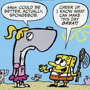 Comics-54-Pearl-is-upset