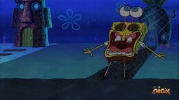Present Falling on SpongeBob 22 Minute Birthday Blowout.jpeg