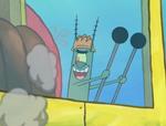 SpongeBob's Last Stand 258