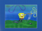 Spongebob1.19.21Jellyfishingfacecovered 2048x