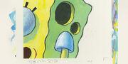 1418084179-show-spongebob-squarepants-13