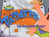 Are You Smarter Than Patrick Star?